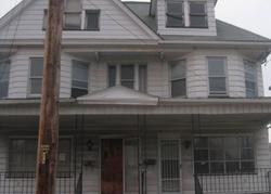 Carey Ave # 471