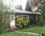 Ridge Ave - Foreclosure In Allentown, PA