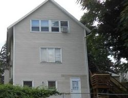Dudley St - Foreclosure In Bristol, CT