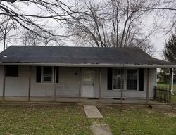 Mill St - Foreclosure In Jeffersonville, OH