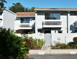 William Hilton Pkwy Apt 504 - Hilton Head Island, SC
