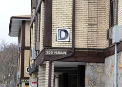 N Main St Apt E10
