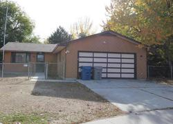 S Five Mile Rd - Foreclosure In Boise, ID