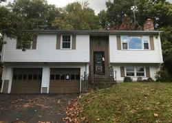 Stoneycrest Dr - Foreclosure In Meriden, CT
