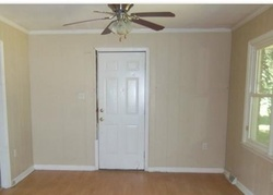 Coldstream Cir