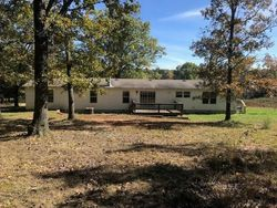 Kimble Rd - Foreclosure In Licking, MO