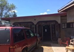 Highway 518 - Foreclosure In Ranchos De Taos, NM