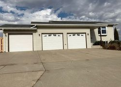 5th Ave Sw - Foreclosure In Minot, ND