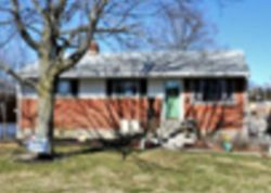 Powhatton Dr - Foreclosure In Milford, OH