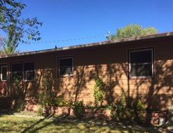 Baltimore Ave - Foreclosure In Hot Springs, SD