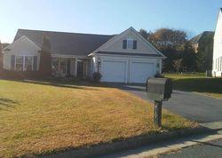 Winding Way - Foreclosure In Waynesboro, VA