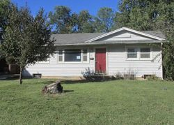 W 7th St - Foreclosure In Haysville, KS