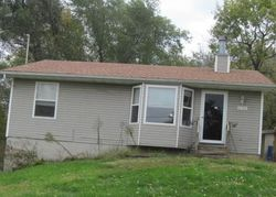 Se 8th St - Foreclosure In Des Moines, IA