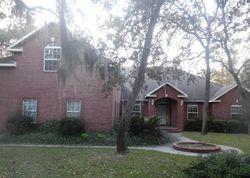 N River Oaks Dr - Blackshear, GA Home for Sale - #28833664