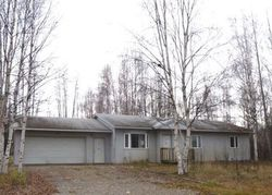 Pedal Ct - Foreclosure In North Pole, AK