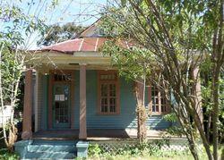 Bush Ave - Foreclosure In Mobile, AL