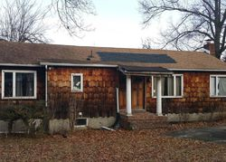 Orchard Lake Dr - Foreclosure In Monroe, NY