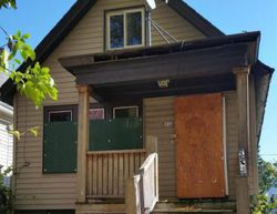 N 23rd St - Foreclosure In Milwaukee, WI