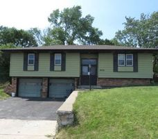 Shawnee Dr - Foreclosure In Kansas City, KS