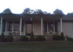 Carden Hollow Rd