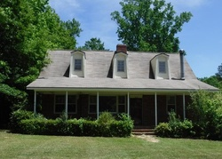 Jackson St - Foreclosure In Thomson, GA