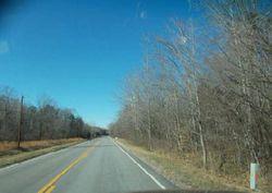 Highway 13 S