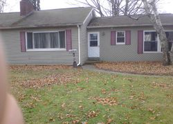Coventry Ct - Midland, MI Home for Sale - #28841418