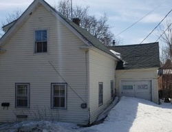 Lincoln St - Foreclosure In Dexter, ME