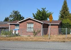 Beverly Ln - Foreclosure In Everett, WA