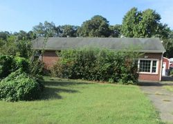 Hodges Ferry Rd - Foreclosure In Portsmouth, VA