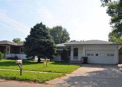 N 62nd St - Foreclosure In Lincoln, NE