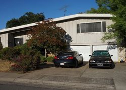 Fordham Way - Foreclosure In Sacramento, CA
