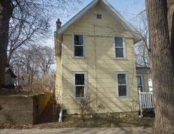 Taylor St - Foreclosure In Jackson, MI