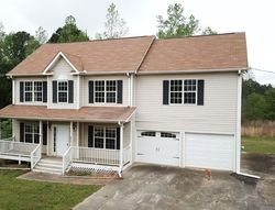 Rainey Rd - Foreclosure In Temple, GA