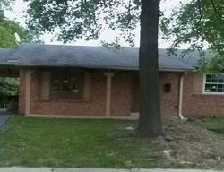 Central Pkwy - Foreclosure In Florissant, MO