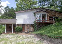 Frisco Hill Rd - Foreclosure In Imperial, MO