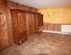Cedar Ter N - Glenwood, NJ Home for Sale - #28843188