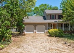Pine Tree Dr - Foreclosure In Gloucester Point, VA