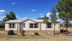 W Javelyn Ct - Foreclosure In Benson, AZ