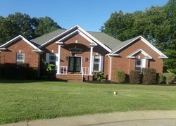 Willow Trace Dr