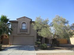 W Laurel Ln - Foreclosure In Surprise, AZ