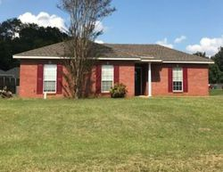 Foxdale Rd - Foreclosure In Millbrook, AL