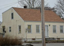 W Main Rd - Foreclosure In Middletown, RI