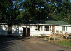 22nd St N - Foreclosure In Bessemer, AL