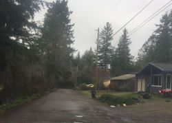 N Vernon St - Coquille, OR Home for Sale - #28846194