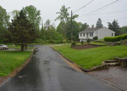 Loxley Dr