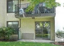 Se 235th Pl Apt C202