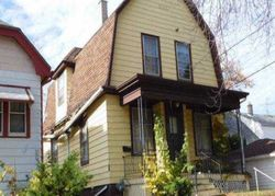 N 37th St - Foreclosure In Milwaukee, WI