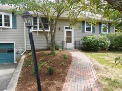 Frisbie Rd - Foreclosure In Marshfield, MA