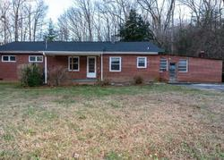 Jervey Rd - Foreclosure In Tryon, NC
